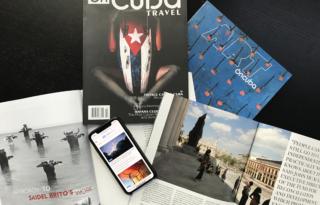 Media Content & Publishing