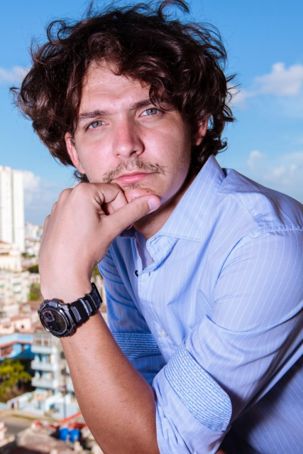 Alejandro Piad